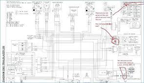 polaris wiring schematics wiring diagrams source 2000 polaris wiring diagram great engine wiring diagram schematic u2022 polaris wiring schematic 2001 polaris wiring schematics