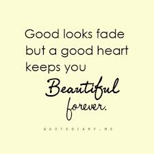 Beauty And Style Quotes Best Of Quote Of The Day MyStyleDaily