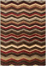 surya riley rly 5064 red area rug