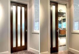 pocket door alternatives bathroom pocket doors pocket sliding door alternatives exterior vertical blind alternatives sliding glass door