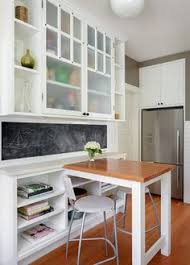 small eat in kitchen ideas small eat in kitchen ideas and get ideas to create the kitchen of your