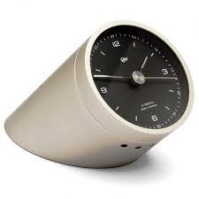 barigo desk clock
