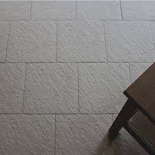 Floor Tiles Uk Kitchen Dark Grey Floor Tiles Uk Parallel Grey Floor Tile Bct Bathroom