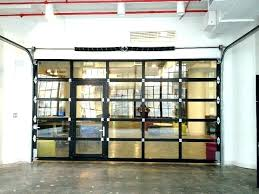 garage door glass insulated glass garage doors astounding insulated glass garage doors glass garage doors insulated garage door glass contemporary