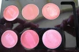 makeup kit ping in stan previousnext middot lakme bridal