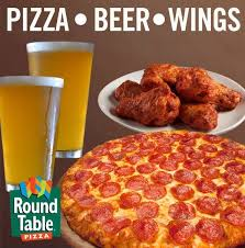 round table pizza wings awesome round table pizza wings part 13 corona roundtablepizzacorona pizza