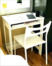 secretary desks for small spaces. Desks For Small Rooms Secretary Spaces Corner C