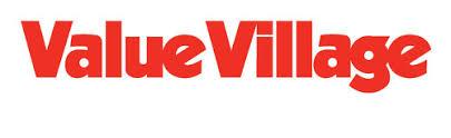 Image result for value village