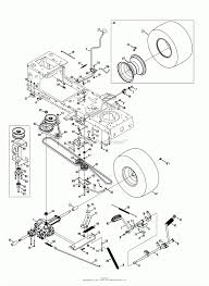 Yardworks snowblower parts diagram sharkawifarm