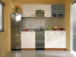 small kitchen cabinets design ideas nmediacom