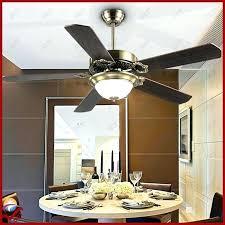 ceiling fan medallions s thousnds two piece meg dels nd wlmrt