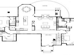 small cabin wiring diagram wiring diagrams apartment wiring diagram moreover small cabin floor plans