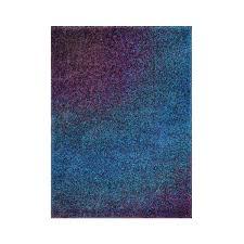 purple blue rug purple and turquoise area rug designs purple blue green area rugs purple and blue persian rug