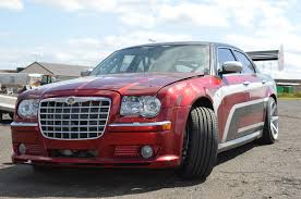 chrysler 300c with a viper v10 engine swap depot  chrysler 300c with a viper v10 Chrysler 300 Viper Engine Painless Wiring Harness