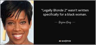 Legally blonde 2 quotes