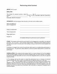 Sample And Patriotexpressus Letter Of Engagement Template