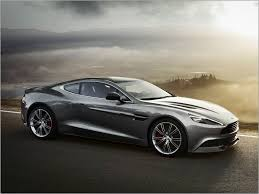 aston martin db9 2015 wallpaper. 2015 aston martin db9 wallpaper download hd db9 d