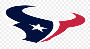 Click the logo and download it! Houston Texans Png Images Transparent Houston Texans Logo Png Free Transparent Png Clipart Images Download