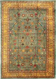 image of agra antique persian rugs
