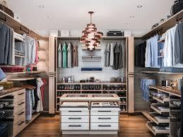 custom closets view gallery
