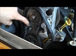 r snowmobile trailer wiring diagram images honda 400ex engine kit further honda 400ex wiring diagram on honda 400ex starter diagram