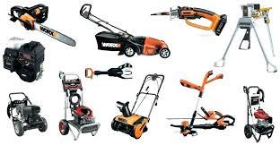 garden power tools. Plain Tools This Report Studies The Global Garden Power Tools  In M