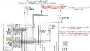 allison 2000 wiring diagram wiring diagram and schematic diagram Allison Md3060 Wiring allison md3060 wiring diagram allison md3060 service manual wiring within allison 2000 wiring diagram allison md3060 transmission wiring diagram