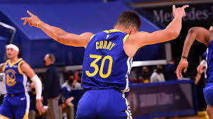 Warriors ticket prices on the secondary market can vary depending on a number of factors. Golden State Warriors The Official Site Of The Golden State Warriors