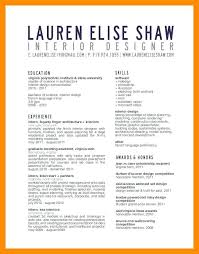 Resumes Titles Resume Job Title Examples Titles For Resumes Of Good Manager At