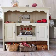 20 Coolest Diy Play Kitchen Tutorials It S Always Autumn