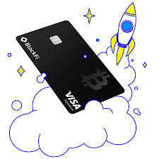 Hefcu offers two different credit card programs, classic and platinum; Bitcoin Credit Card Waitlist Visa Rewards Card For Crypto