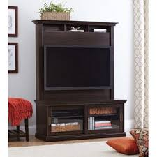 Small Picture 68 best Furniture by Better Homes and Gardens images on Pinterest