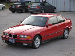 BMW Convertible 1994 bmw 325i oil type : 1994 Used BMW 3 Series 325iS at Concord Motorsport Serving ...
