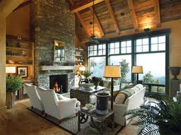 Rustic Living Room Decor Rustic Living Room Ideas Living Room Rustic Farmhouse Living Room