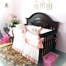 baby nursery princess baby nursery bedding crib set the bedroom