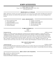 Top clinical research coordinator resume samples clinical research resume
