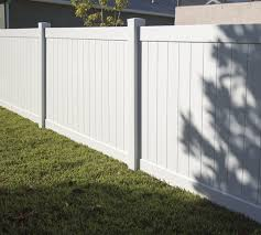 Vinyl privacy fence Wood Look Bolton 6x8 Vinyl Privacy Fence Kit Vinyl Fence Freedom Outdoor Lowes White Fence Interior Designing Lamaisongourmetnet Bolton 6x8 Vinyl Privacy Fence Kit Vinyl Fence Freedom Outdoor Lowes