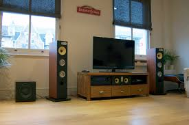home theater front speakers. rigors home theater gallery my cinema 2 photos 3 1 setup samsung le40b530p7w 40 lcd ps3 denon avr 1910 bw 683 front speakers bi amped htm 62 centre speaker l