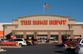 The Home Depot store during daytime HD ...