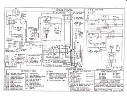 wiring diagram for furnace motor for furnace \u2022 mifinder co oil furnace wiring schematic gas furnace wiring diagram janitrol furnace wiring diagram wiring diagram for furnace older gas furnace wiring Oil Furnace Wiring Schematic