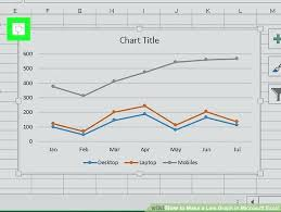 create line graph in excel how to make a line graph in excel 2010 create a graph in excel how