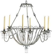 luxury wrought iron candle chandelier image of best wrought iron candle chandelier lighting wrought iron candle luxury wrought iron candle chandelier