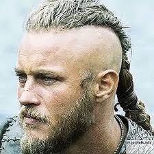 9 Moderné A Tradičné Vikingské účesy Pre Mužov A ženy štýly V živote