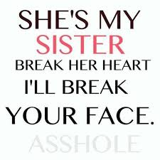 I Love You Sister Quotes Custom Download Love You Sister Quotes Ryancowan Quotes