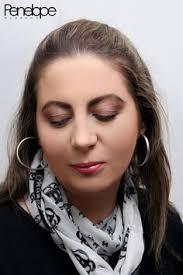 last week makeup artist course congratulation penelopeacademy co uk kopia makeup artist makeup makeup