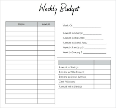 easy budget form easy budget template free easy budget template free easy budget