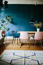 Teal Bedroom 17 Best Ideas About Teal Walls On Pinterest Teal Wall Colors