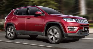 2018 jeep australia. fine 2018 2018 jeep compass revealed australian launch late next year  update and jeep australia e