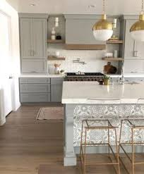 440 Best Cool Kitchens images in 2019   Home decoration ...