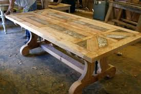 how to make a wooden table top how to protect wood table top how to make a kitchen table make kitchen table how how to protect wood table top small wood